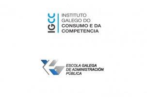 Curso sobre a protección das persoas consumidoras no ámbito financeiro e do investimento